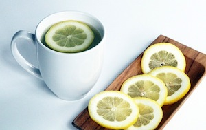 Drink this First Thing in the Morning (3 Major Benefits)