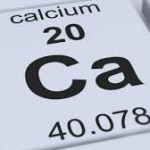 The Great Calcium Lie