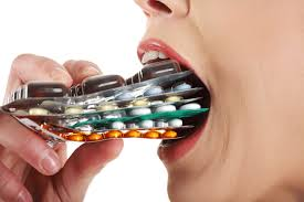Avoid Use of Antibiotics