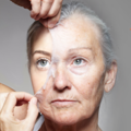 The 3 Main Causes of Aging (and how to avoid)