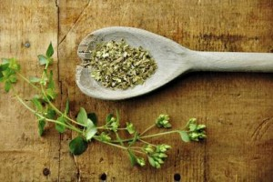 7 Reasons Why You Need More Oregano In Your Life