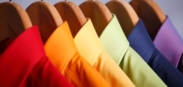 Wrinkle Free Clothes – Is Formaldehyde Worth the Risks?