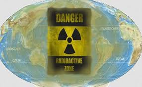 How Fukushima Radiation is Affecting You (How to Protect Yourself)
