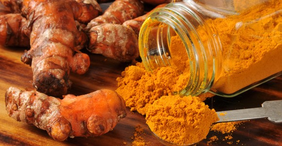 Diabetes Doesn't Stand a Chance Against Turmeric