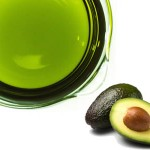 Avocado Oil: The Rising Star of Healthy Fats