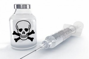 Do You Still Believe That Vaccines Are Safe and Effective?