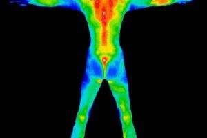 Do Mammograms Actually Cause Breast Cancer?