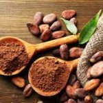 """Why Raw Cacao Is Called the """"Food of the Gods"""""""