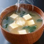 Is Miso the World's Most Effective Protection Against Radiation?