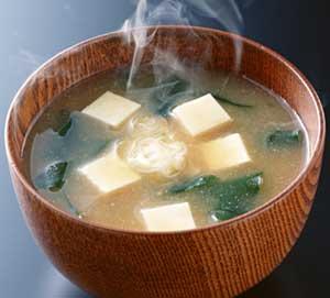 miso-soup-radiation