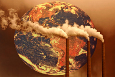 a-new-toxic-world
