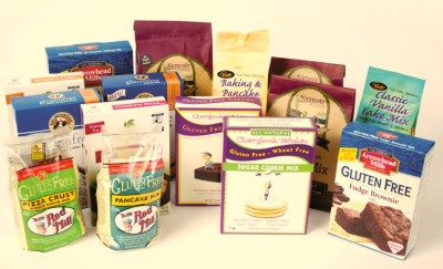 dangers_gluten_free_products