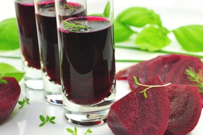 beet-juice-brain-booster