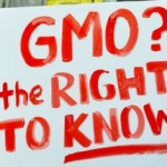 Congress Is Poised to Crush the GMO Labeling Movement (You Can Help Stop Them)