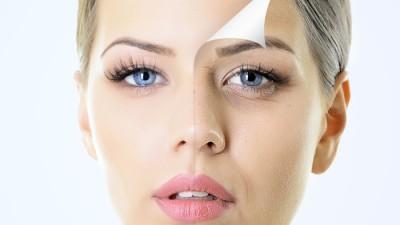 silica-anti-aging
