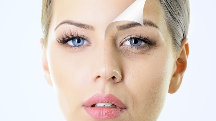 Tất cả mọi thứ bạn nên biết về Collagen – Ăn gì, dùng gì Và Điều gì nên tránh?