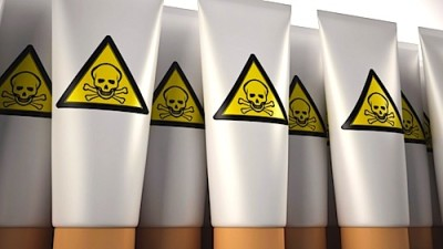 toxic-skin-care