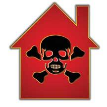 Toxic-Home