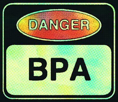 bpa-dangers - 18282321923_6fe75d16e9