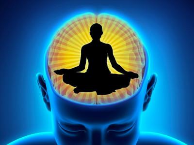 depression-brain-damage-meditation - ih_150213_brain_meditation_800x600