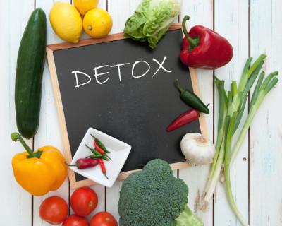 detoxifying-foods