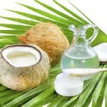 Why Coconuts Deserve a Spot in Your Medicine Cabinet