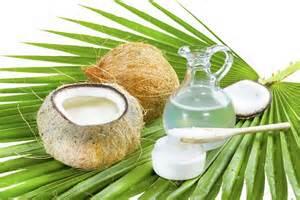 coconut-medicine - thV00TCLMC