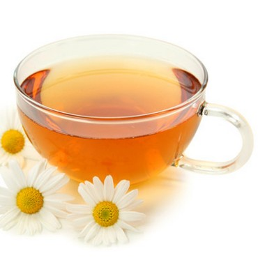 chamomile-health-benefits_small