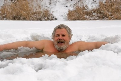 cold-water-depression - 5-things-cold-baths-showers-can-do-for-you-hot-ones-can-t.w654