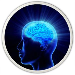 meditation-brain-health
