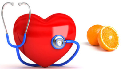 vitamin-c-heart-exercise - dtl_5_2_2014_10_33_2