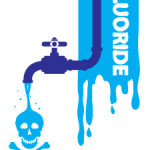 Is the Fluoride in Your Water Poisoning You?