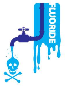 fluoride-poison (1)