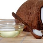 "Coconut ""Oil Pulling"" Can Transform Your Health"