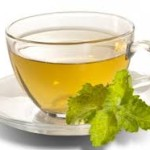 Green Tea Fights Cancer (And Improves Every Aspect of Your Health)