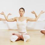 Kundalini Yoga Combats Addiction and Mental Disorder