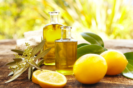 lemon-essential-oil.jpg (425×282)