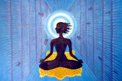 meditation_addiction
