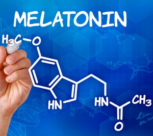 melatonin-benefits