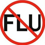 Non-Toxic Flu Prevention WITHOUT a Vaccine