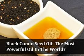 Is Black Cumin The Ultimate Anti-Cancer Elixir