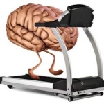 Exercise Fights Brain Degeneration (find out how)