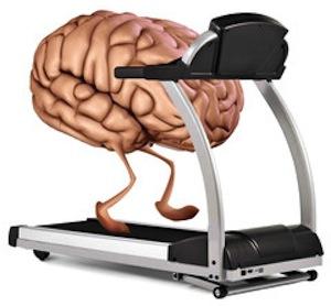 Brain-Treadmill_medium