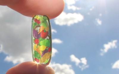 b-vitamins-brain-health