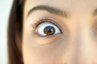eye-twitch.w529.h352