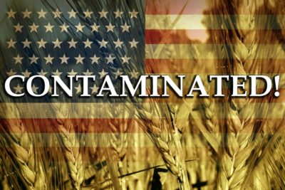 glyphosate-contaminated-foods