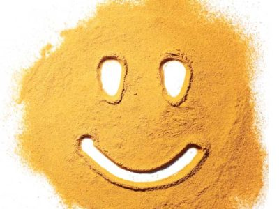 Is Turmeric the Ultimate Remedy for Depression?
