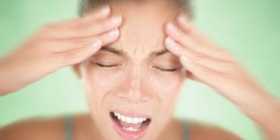melatonin-migraine
