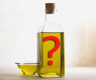 olive-oil-fake