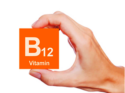 The Silent Epidemic: Why Vitamin B12 Deficiency is Dangerous